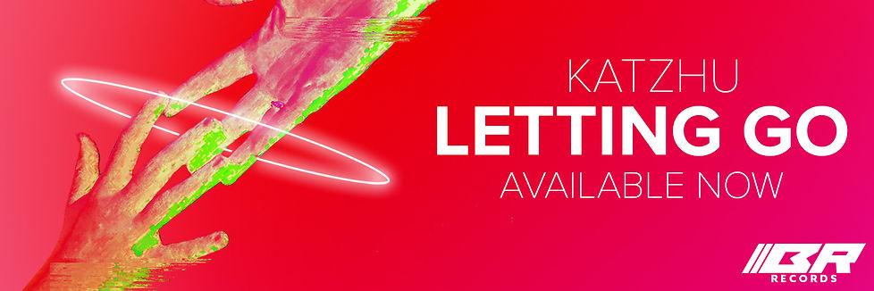 KATZHU - LETTING GO_HEADER.jpg
