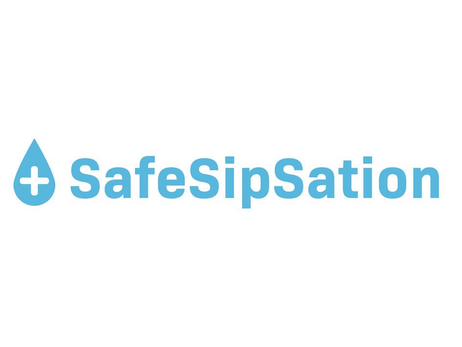 Safe Sip Station