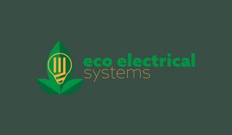 eco_main_logo_v3.jpg