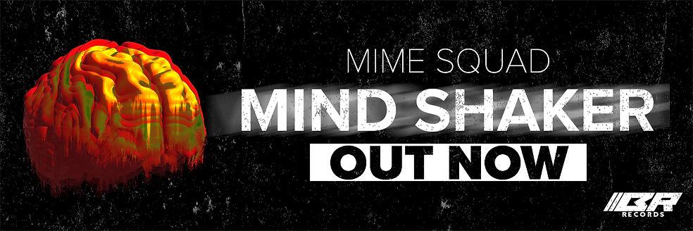 Mime Squad_MindShaker_Header.jpg