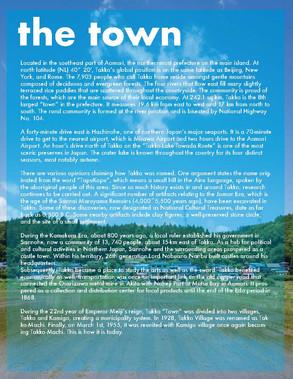 takko_brochure_2020_Page_2.jpg
