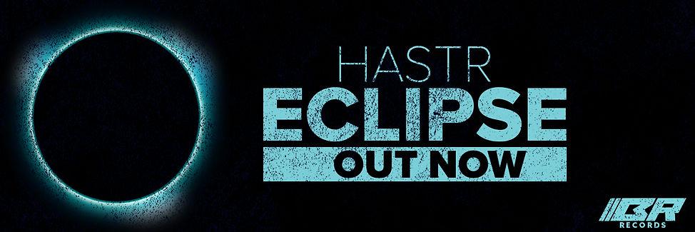 HASTR - ELCIPSE