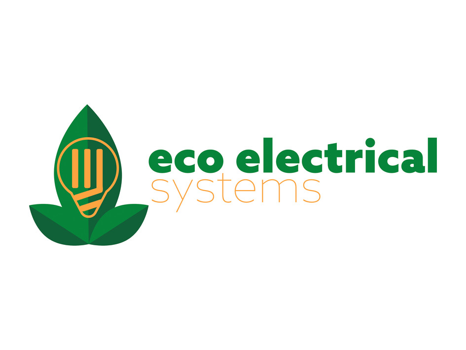 Eco Electrical Systems