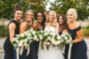Jenna & bridal party.jpg
