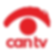 CAN TV logo.png