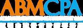 logo_122619.png