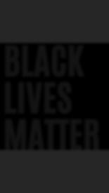 Black Lives Matter .PNG