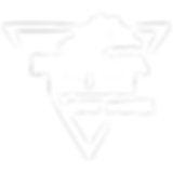 logo-Bukitraya-white.png