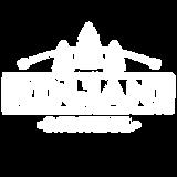 logo-Rinjani-white.png