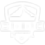 logo-Semeru-white.png