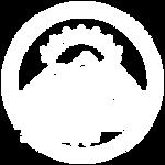 logo-Binaiya-white.png