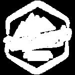logo-Rantemario-white.png