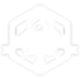 logo-Kerinci-white.png