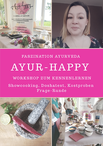 Ayur-happy Workshop.png