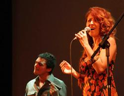 Fotos-San Juan, Argentina 2012