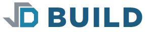 JD Build Logo.JPG