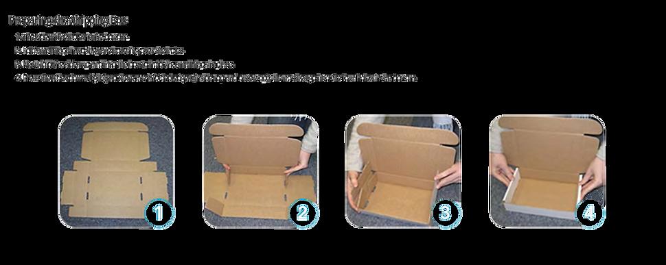 preparingbox.png