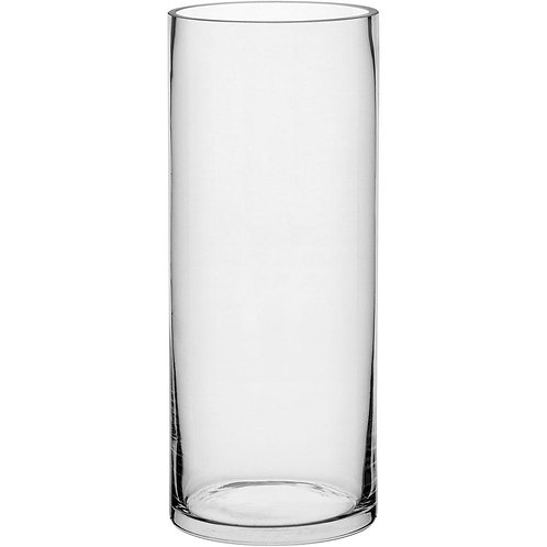 Home&co Plain Vaso (25x12)