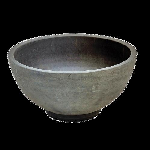 Vaso De Fiber Clay