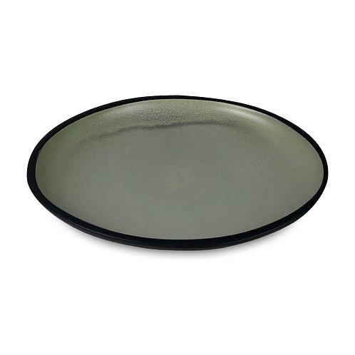 Centro De Mesa Em Ceramica Lomma