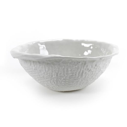 M1 Bowl Amassado