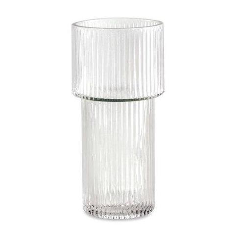 Vaso em Vidro P