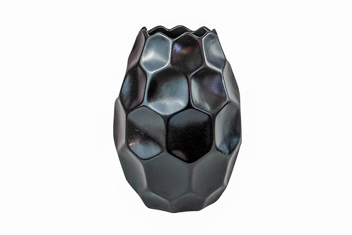 Vaso Modern