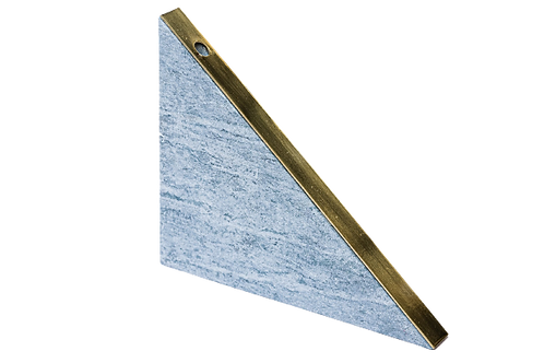 Vaso Triangulo