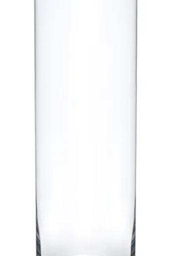 Vaso Cilindro D15 A50