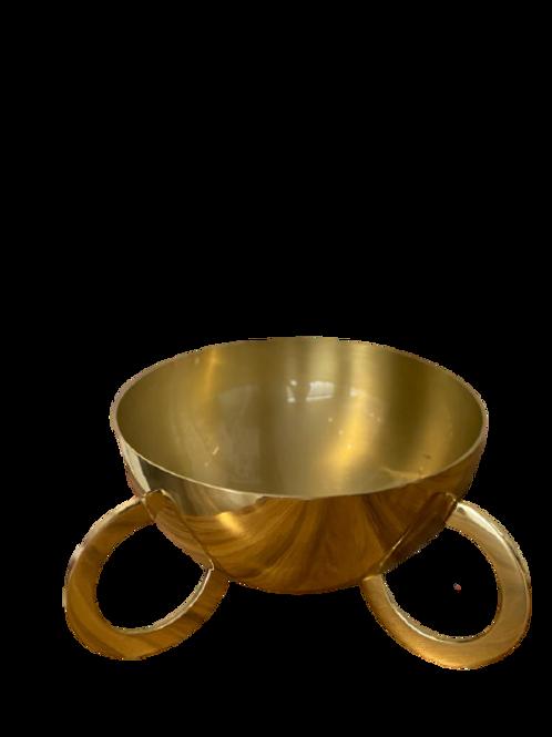Bowl Olpympia Pequeno