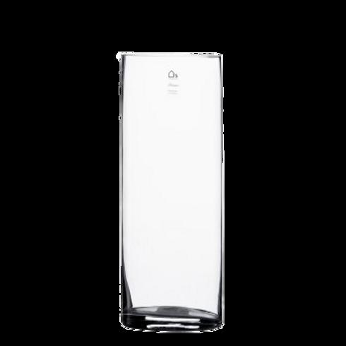 Vaso de Vidro Cilindro D20 A70