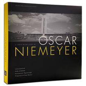 Doce Revolucao De Oscar Niemeyer, A - Cavalcanti/El-Dahdah 1 Ed 2007