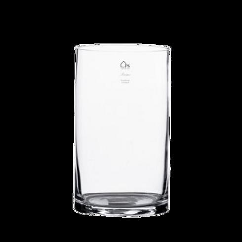 Vaso de Vidro Cilindro D20 A60