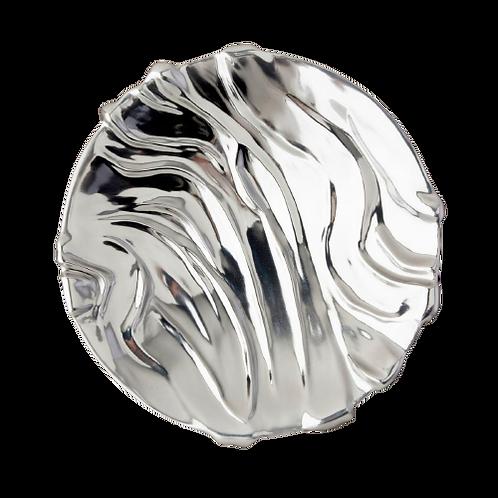 Centro de mesa G (alumínio)
