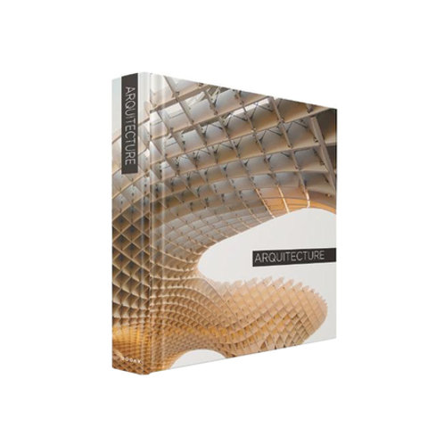 Book Box Arquitecture
