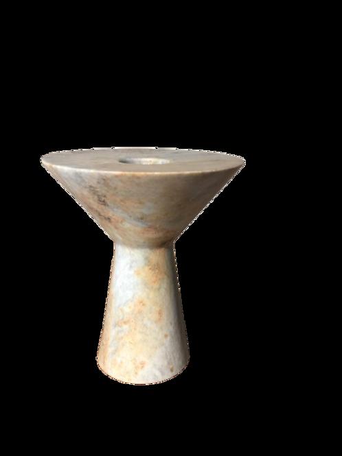 Castical Pedra Sabao 01