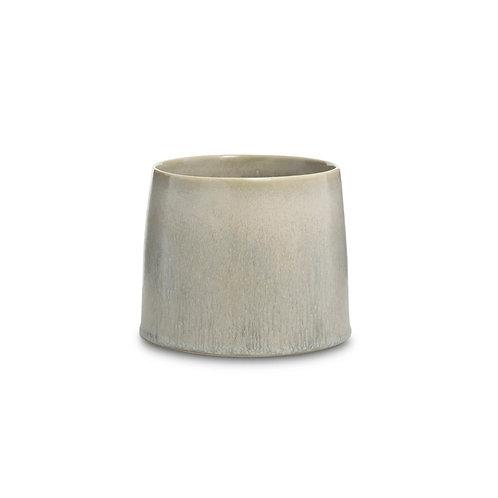 Vaso em Cerâmica Skara I