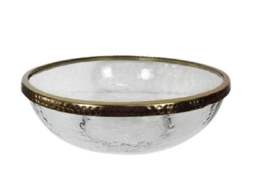 Bowl de Vidro