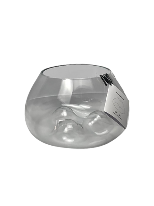 Vaso Esférico M