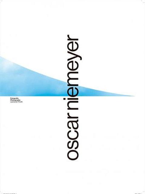 Oscar Niemeyer - Fundacao Oscar Nieme 1 Ed 2016