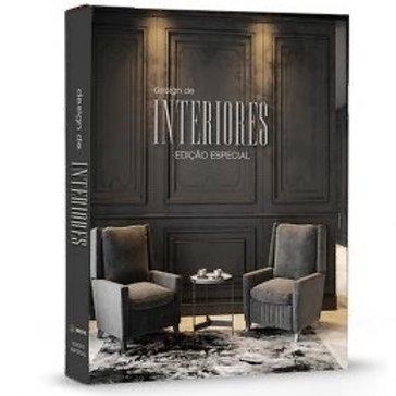 Book Box Interiores