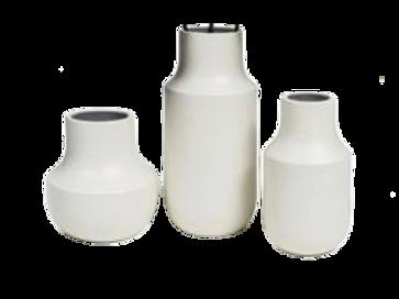 Vaso Cerâmica G