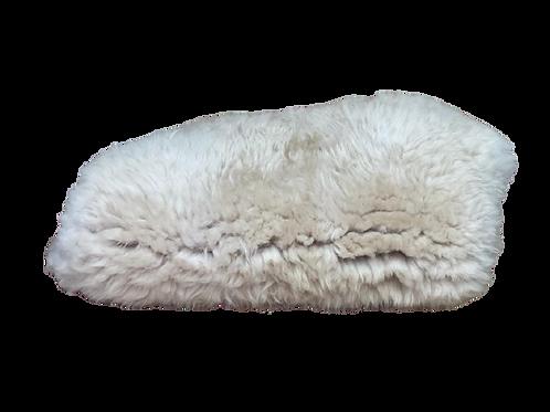 Tapete Zermatt Rato