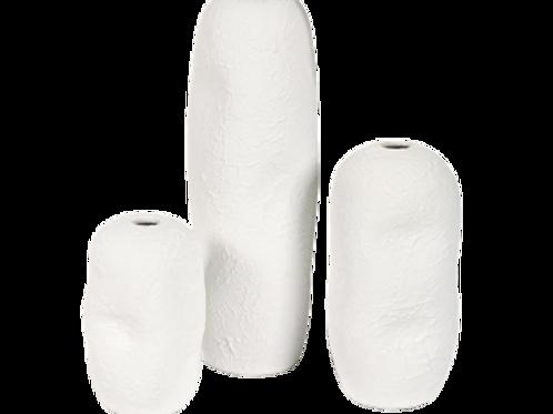 Vaso Cerâmica  M