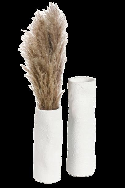 Vaso Cerâmica P