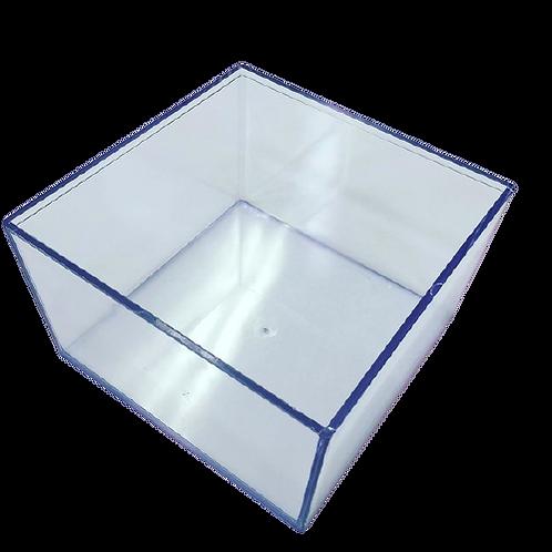 Caixa Acrílico 30x30