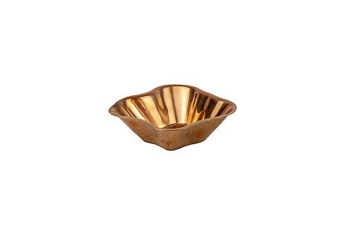 Alto Bowl
