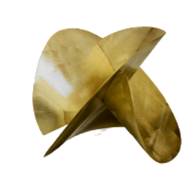 Carambola Redonda M Dourada