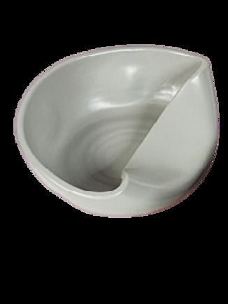 Centro De Mesa Cerâmica P