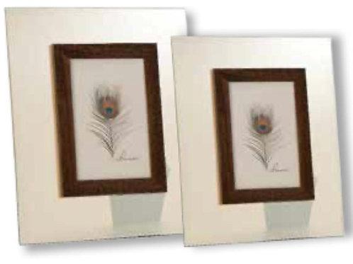 Porta Retrato Lis (13x18)